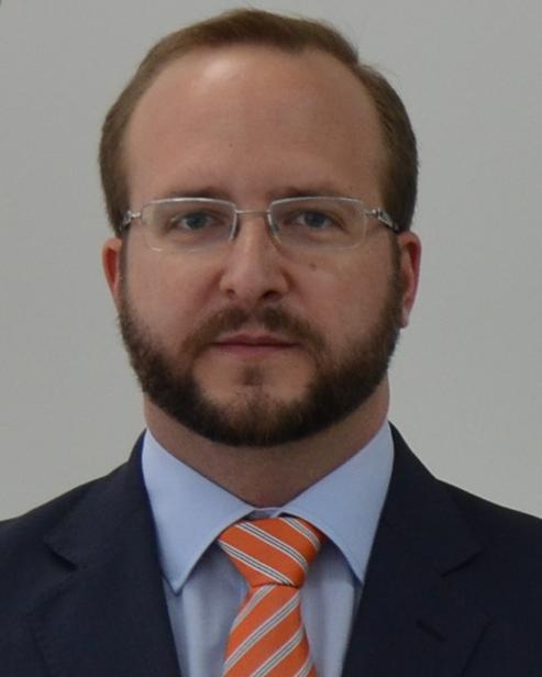 Alberto Vizcaíno López